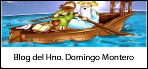 Blog del Hno. Domingo Montero